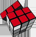 MKD-Mediengestaltung - Internetservice - Domainregistrierung - Mailkonten!