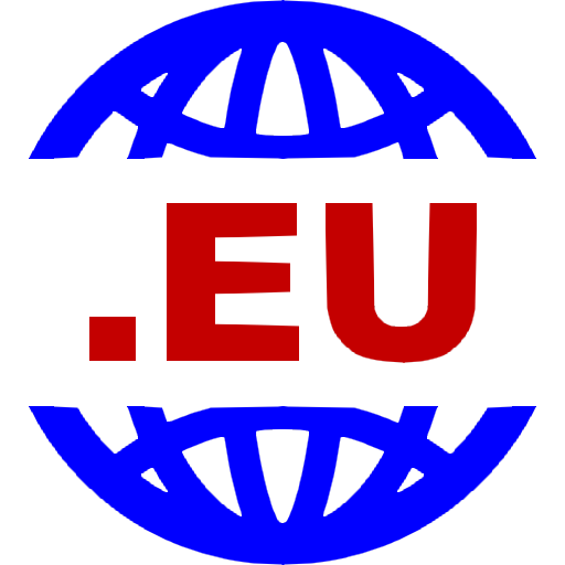 .EU-Domain for You