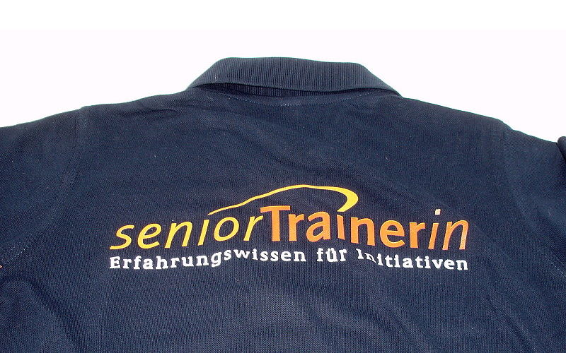 Polo-Shirt_SeniortrainerIn_OD.jpg