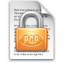 PGP-Icon0